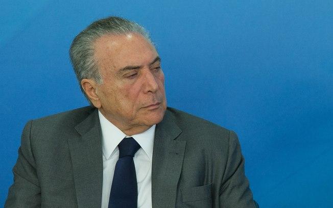 Lula Marques/Agência PT - 15.3.2017 Fonte: Último Segundo - iG @ http://ultimosegundo.ig.com.br/politica/2017-07-25/pesquisa.html