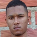 """UBAITABA : """"UH"""" DA TELEBAHIA MORRE EM CONFRONTO COM A POLÍCIA"""