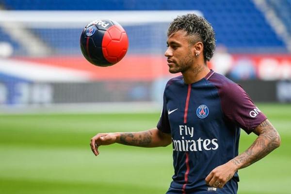 Catar pediu que o PSG não economizasse na propaganda envolvendo Neymar