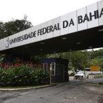UFBA É NOTIFICADA APÓS SUSPEITA DE FRAUDE EM COTAS; 25 ALUNOS ESTÃO NA MIRA DO MPF