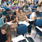 OPORTUNIDADE: MAIS DE 10 MIL VAGAS NO BRASIL, 700 DELAS NA BAHIA