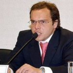 LÚCIO FUNARO FECHA ACORDO DE DELAÇÃO PREMIADA COM MINISTÉRIO PÚBLICO FEDERAL