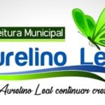 PREFEITURA MUNICIPAL DE AURELINO LEAL  AVISO DE  LICITAÇÃO Nº 035/2017
