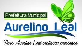 marca-oficial-aurelino