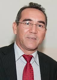 Walnio Ribeiro Muniz, foi multado em R$5 mil