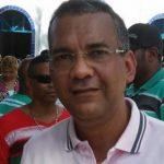COSTA DO DENDÊ: PREFEITO DE CAIRU TERÁ QUE DEVOLVER MAIS DE 1 MILHÃO AOS COFRES PÚBLICOS