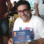 UBAITABA: MORTE DE JORNALISTA ILHEENSE REPERCUTE NA REGIÃO