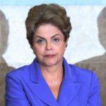 INVESTIGAÇÃO DIZ QUE DILMA USOU E-MAIL SECRETO PARA ALERTAR MARQUETEIROS SOBRE PRISÃO