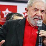 """LULA AFIRMA QUE PALOCCI É """"FRIO, CALCULISTA E SMULADOR"""""""