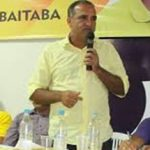 AURELINO LEAL: VICE-PREFEITO DE UBAITABA SERÁ ENTREVISTADO NO JORNAL 'BOM DIA CIDADES'