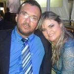 MORRE JÚLIO LEAL EX-PREFEITO DE IBIRATAIA