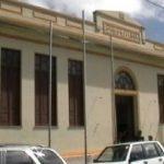 JAGUARARI: MP  APONTA NEPOSTISMO E PEDE AFASTAMENTO DE SECRETÁRIO E SETE VEREADORES