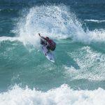 CAMPEÃO MUNDIAL DE SURF QS MASCULINO PODE SER DEFINIDO  NAS PRÁIAS DE ITACARÉ
