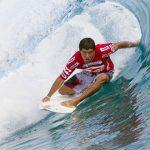 SURFISTAS DE MAIS DE 10 PAÍSES JÁ INSCRITOS NO MUNDIAL DE SURF EM ITACARÉ