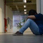 ESTUDANTES DE BI TRAVAM GUERRA PSICOLÓGICA NA LUTA POR UMA VAGA EM MEDICINA
