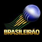 NOVA RODADA DO BRASILEIRÃO COMEÇOU COM DOIS TÉCNICOS COM RISCO DE DEMISSÃO