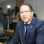 """DEPUTADO NÃO PAGA """"COTA PUBLICITÁRIA"""" É BARRADO NA RÁDIO JORNAL DE ITABUNA"""