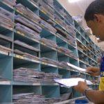 MINISTÉRIO DA FAZENDA AUTORIZA REAJUSTE NAS TARIFAS DE SERVIÇOS DOS CORREIOS