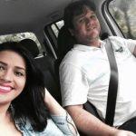 BAHIA: QUADRILHA INVADE PROPRIEDADE RURAL E MATA FAZENDEIRO E MULHER GRÁVIDA