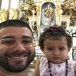 ITACARÉ: FILHA DO EX-VEREADOR JARBAS MORRE AFOGADA NA PISCINA