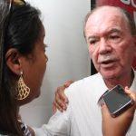 LICITAÇÃO DA PONTE SALVADOR -ITAPARICA SAI EM MARÇO DE 2018 , CRAVA LEÃO