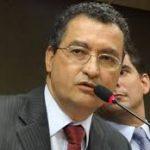 RUI LAMENTA MORTE DO EX-PREFEITO DE IBIRATAIA, JÚLIO LEAL