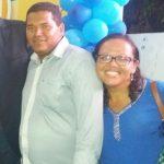 AURELINO LEAL: VEREADORA ENTRA COM PROJETO PARA CRIAR O DIA DE PRESERVAÇÃO E CONCIENTIZAÇÃO DO RIO DAS CONTAS