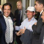 BAHIA TERÁ R$ 186,4 MILHÕES PARA AUXILIAR OS MUNICÍPIOS COM EQUILÍBRIO DAS CONTAS