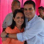 MARAÚ:  CERB AUTORIZA PERFURAÇÃO DE POCOS ARTESIANOS EM SAQUAIRA, CAUBI E EMPATA VIAGEM