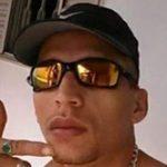 HOMICÍDIO EM URUÇUCA;CARLOS FOI MORTO NO BAIRRO WALDECK ORNELAS