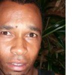 MARAÚ: POLÍCIA MILITAR PRENDE HOMEM ACUSADO DE ROUBA EMPRESÁRIA EM TAIPÚ DE FORA