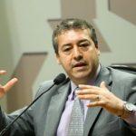 MINISTÉRIO DO TRABALHO ESTIMA QUE 3 MIL SINDICATOS SERÃO EXTINTOS APÓS NOVA REGRA