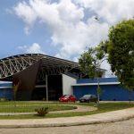 POLICLÍNICAS E HOSPITAIS SERÃO INAUGURADOS A PARTIR DESTE MÊS NO INTERIOR DA BAHIA
