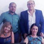 SECRETARIA DE EDUCAÇÃO DE MARAÚ REALIZOU AUDIÊNCIA PÚBLICA E II CONFERÊNCIA MUNICIPAL DA EDUCAÇÃO