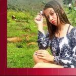 ADOLESCENTE DE 16 ANOS É MORTA A TIROS EM VITÓRIA DA CONQUISTA