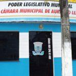 AURELINO LEAL: CÂMARA DE VEREADORES APROVA PROJETO DE LEI QUE INSTITUI  PROGRAMA DE APOIO AO CRÉDITO DA AGRICULTURA FAMILIAR