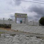 UBAITABA: CEMITÉRIO MUNICIPAL FICARÁ ABERTO ATÉ ÁS 17 HORAS