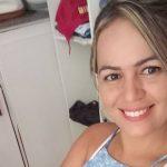 ILHÉUS: COMERCIANTE FOI UMA DAS VÍTIMAS FATAIS DO ACIDENTE COM ÔNIBUS EM MG