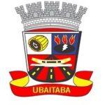 PREFEITURA MUNICIPAL DE UBAITABA: CONTRATO ADMINISTRATIVO Nº 353/2017