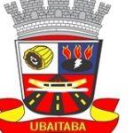 PREFEITURA DE UBAITABA: EXTRATO DE CONTRATO