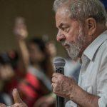 EMPRESA DE LULA RECEBEU  R$ 27 MILHÕES POR PALESTRAS EM QUATRO ANOS