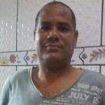 AURELINO LEAL: FUNCIONÁRIO PÚBLICO FOI CONDENADO PELO MP POR DIFAMAÇÃO EM REDES SOCIAIS
