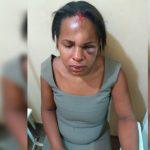 UBATÃ: MULHER É ESPANCADA PELO COMPANHEIRO NO BAIRRO RELÍQUIA
