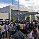 PREFEITO DE ITACARÉ DESTACA A IMPORTÂNCIA DO HOSPITAL COSTA DO CACAU PARA A REGIÃO
