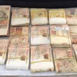 POLÍCIAS CUMPREM 11 MANDADOS DE PRISÃO EM OPERAÇÃO CONTRA FACÇÃO DO TRÁFICO DE DROGAS
