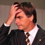 BOLSONARO EMPREGOU EX-MULHER, EX-CUNHADA E EX-SOGRO NO LEGISLATIVO