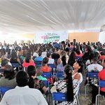 MATRÍCULAS DA REDE MUNICIPAL DE ENSINO DE ITACARÉ VÃO ATÉ O DIA 31 DE JANEIRO