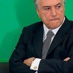 GOVERNO ENTREGARÁ AMBULÂNCIAS A PREFEITURAS INDICADAS POR DEPUTADOS FIÉIS, DIZEM ALIADOS DE TEMMER