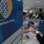 CGU IDENTIFICA IRREGULARIDADES EM 44,6 MIL BENEFÍCIOS DO INSS