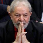 LULA É CONDENADO: MAIORIA VOTA POR MANTER CONDENAÇÃO E AUMENTA PENA DO EX-PRESIDENTE